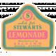 unwind lemonade
