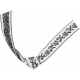 Ribbons No.20 – 02 Template