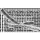 Ribbons No.20 – 06 Template