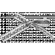 Ribbons No.20 – 10 Template