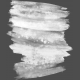 unwind paint white