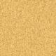 Gold Textures – Texture 04