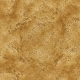 Gold Textures – Texture 06