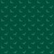 Patterns No. 21-02