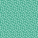 Patterns No. 21-06