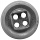 Buttons No. 11-06 Template