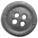 Buttons No.12 – Button 06 Template