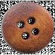 Buttons No.12 – Button 05