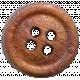 Buttons No.12 – Button 06
