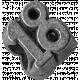 Charm No. 05-12 Template