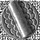 Charm No. 05-13 Template