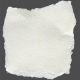 Torn paper pieces 04