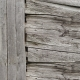 Vintage Wood Textures Vol.I-06