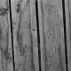 Vintage Wood Textures Vol.I-04 template