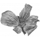 Flowers No.29-02 template
