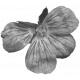 Flowers No.29-10 template