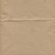 Kraft Paper Textures Vol.III-01