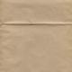 Kraft Paper Textures Vol.III-04