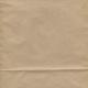 Kraft Paper Textures Vol.III-03