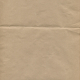 Kraft Paper Textures Vol.III-05