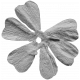Flowers No.32-06 template