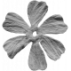 Flowers No.32-09 template