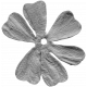 Flowers No.32-10 template