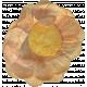 Flowers No.33-06