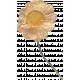Flowers No.33-09