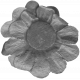 Flowers No.33-02 template