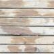 Plank Wood Textures Vol.I-01