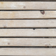 Plank Wood Textures Vol.I-02