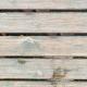 Plank Wood Textures Vol.I-04