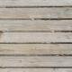 Plank Wood Textures Vol.I-05