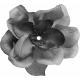 Our House- Garden, Element Templates- Fabric Flower