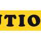 Bootiful- Caution Strip