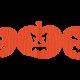 Bootiful- Pumpkin Bunting