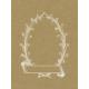 Our House- Garden, Journal Cards- Journal Card 01