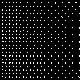 Paper Templates No.7: Pattern 3