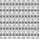 Paper Templates No.7: Pattern 17