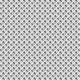 A Little Sparkle- Pattern 2