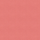 Be Bold Papers- Red And Pink Chevron Paper- Paper 10