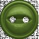 A Little Sparkle {Elements}- Green Plastic Button