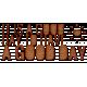 Good Day Word Art- Word Art 6
