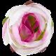 Flowers No 1.- Flower 4