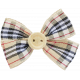 Ribbons No.02 - Ribbon 02