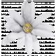 Sugar & Sweet Elements- Lilac Flower