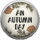 Autumn Day- Brad 01