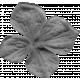 Design Pieces No. 4 Templates- Flower Template 01