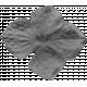 Design Pieces No. 4 Templates- Flower Template 02